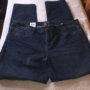 Tommy Hilfiger jeans in NWT